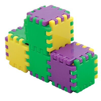 Recent Toys Cubigami 7 Thinking Game
