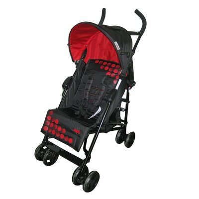 Mia Moda Facile Umbrella Stroller