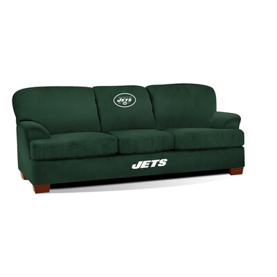 Imperial NFL First Team Sofa