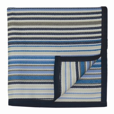 Sunrise Velvet Throw Blanket