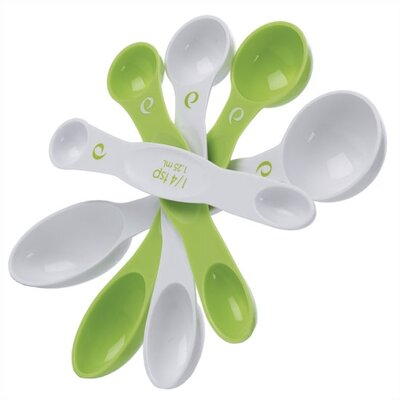 Progressive International Magnetic Spoons