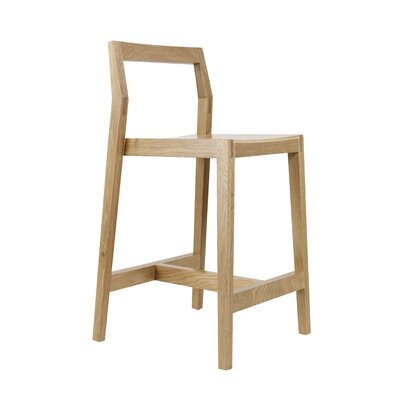 Room B Counter Stool 1C