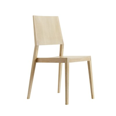 Room B Side Chair