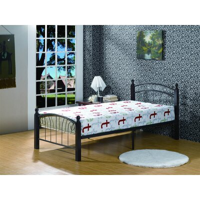 Williams Import Co. Youth Bed