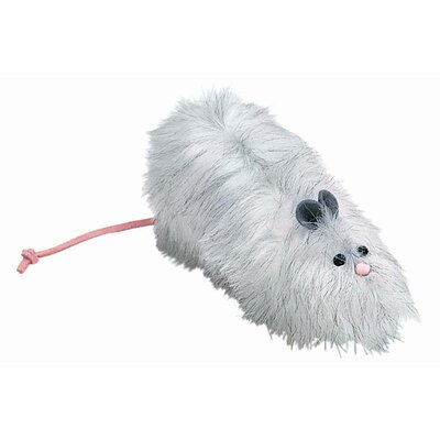 West Paw Design Rat-A-Cat-Cat Toy