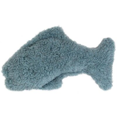 West Paw Design Targhee Trout Dog Toy