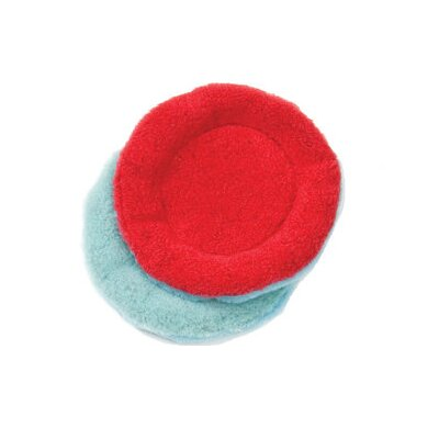 West Paw Design Flyer Dog Toy