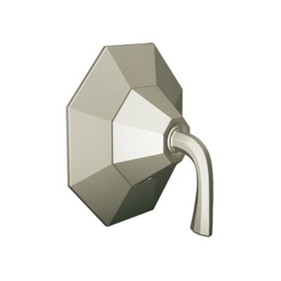Showhouse by Moen Felicity Trim Kit for Posi Temp Valve