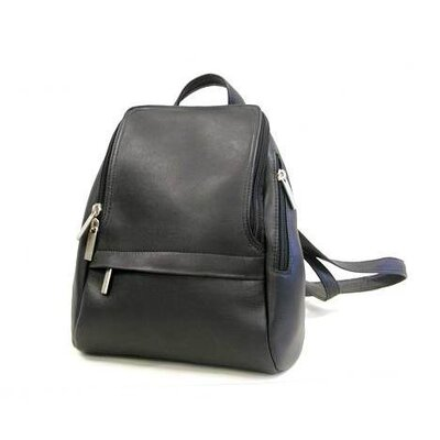 U-Zip Mini Back Pack