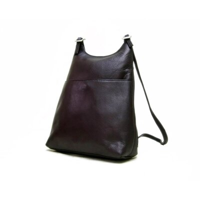 Women's Sling Back Backpack
