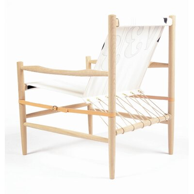 Spinnaker Relax Lounge Chair