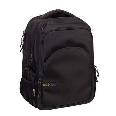 Ecogear Rhino II Laptop Messenger Bag