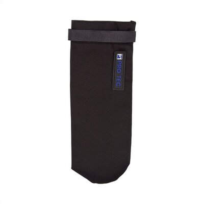 ProTec Single Marching Mallet Bag