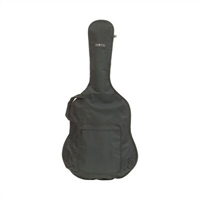 ProTec Economy Classical Guitar Gig Bag