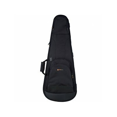 Contego Bass Guitar Case