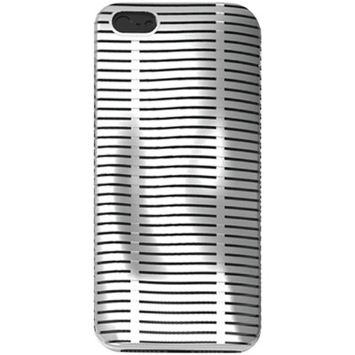 iLuv Topog Mesh iPhone 5 Soft Case