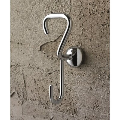 Toscanaluce by Nameeks Clothes Hook