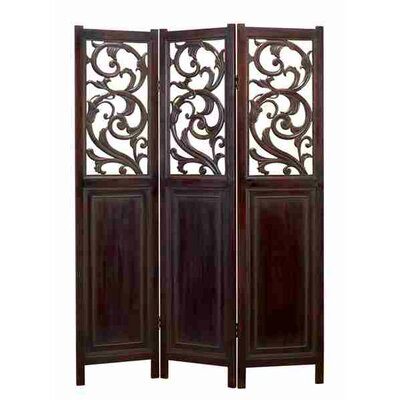 Room Dividers Wayfair