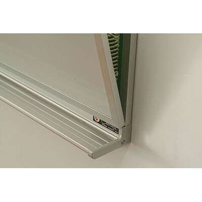 Claridge Products LCS-II Low Gloss E-Z Fit Panels