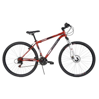 Huffy Men's Mountain Bike