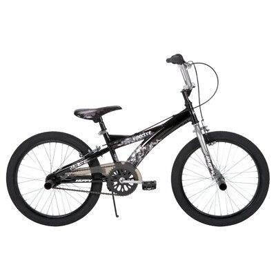 "Huffy Boy's 20"" Spectre BMX Bike"