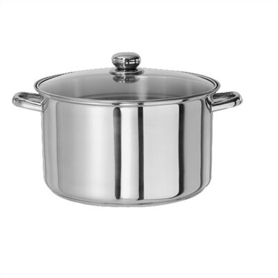Kinetic Classicor 5 1/2-Qt. Round Dutch Oven