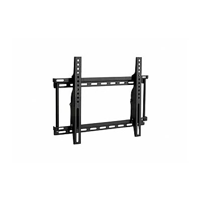 "Pinpoint Mounts Tilting TV Wall Mount for 26"" to 40"" Screens in Black"