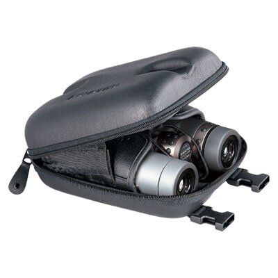 Brunton Epoch Leather Soft Case for Epoch Binoculars