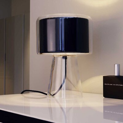 Marset Mercer Mini Table Lamp