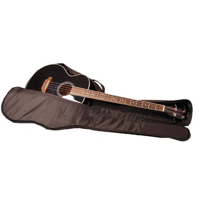 Gator Cases Acoustic Bass Guitar Gig Bag