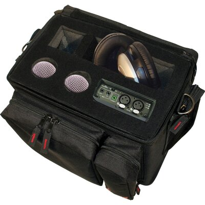 Gator Cases Field Recorder Bag