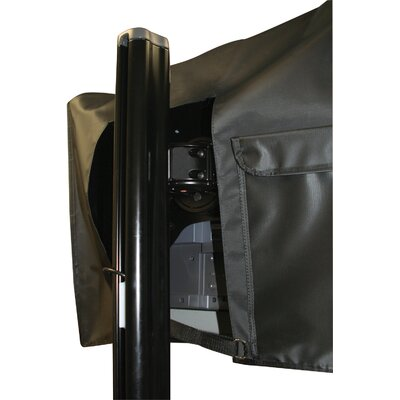"Gator Cases 65"" LCD / Plasma Cover"