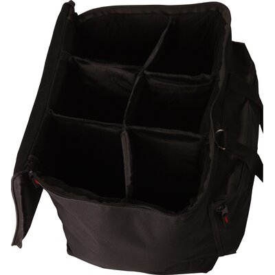 Gator Cases Hardware Drum Bag
