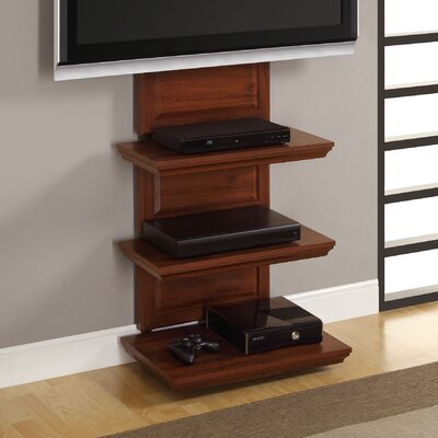 "Altra Furniture Mount 60"" TV Stand"