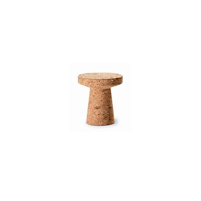 Vitra Jasper Morrison End Table