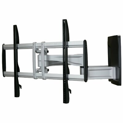 Dyconn IronArm XL  Dual Arm Articulating TV Wall Mount