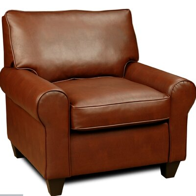 Verona Furniture Arthur Chair