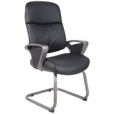 Boss Office Products Boss Guest Chair