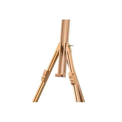 Alvin and Co. Heritage Field Easel