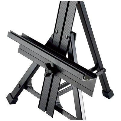 Alvin and Co. Narvaez Tabletop Easel