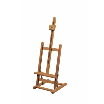Alvin and Co. Balboa Table Easel