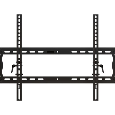 "Crimson AV Universal Tilting Wall Mount for 32"" to 55"" Flat Panel Screens"