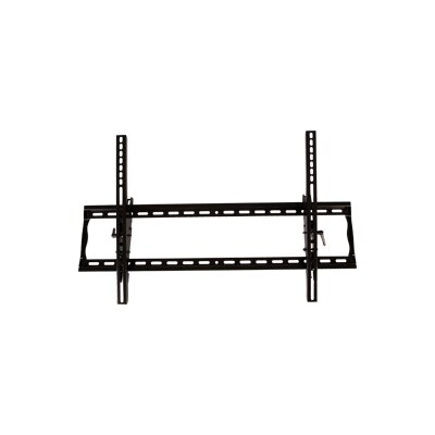 "Crimson AV Universal Tilting Wall Mount for 37"" to 63"" Flat Panel Screens"