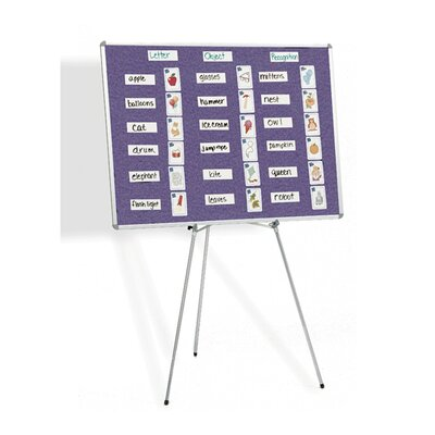 Best-Rite® Hook and Loop Table Top Boards