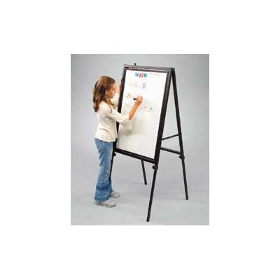 Best-Rite® Spinner Easel