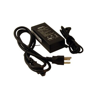 Denaq 3.75A 16V AC Power Adapter for SONY Laptops
