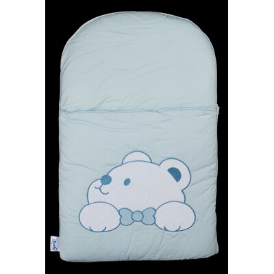 Cotton Characters Nap Mat