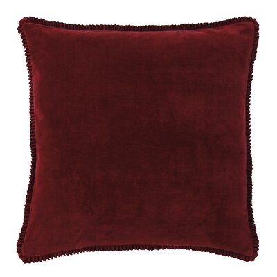 Company C Larissa Pillow