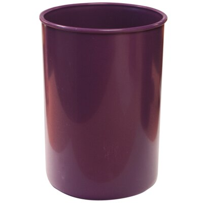 Reston Lloyd Calypso Basic Colander in Plum