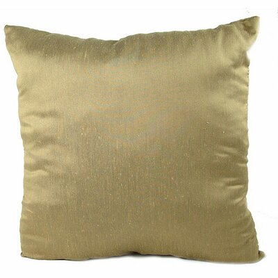 American Mills Silkara Pillow (Set of 2)